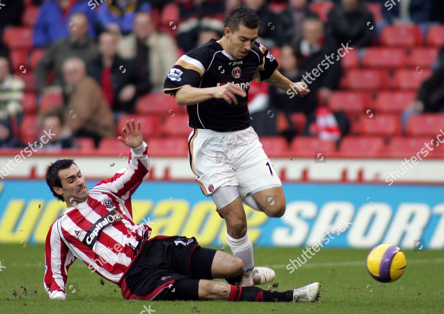 Sheffield united vs charlton betting sites 51 attack crypto currency wiki