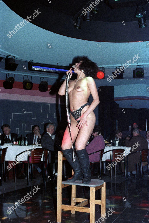 Смотреть клуб ночной россия москва ночные танцевальные клубы