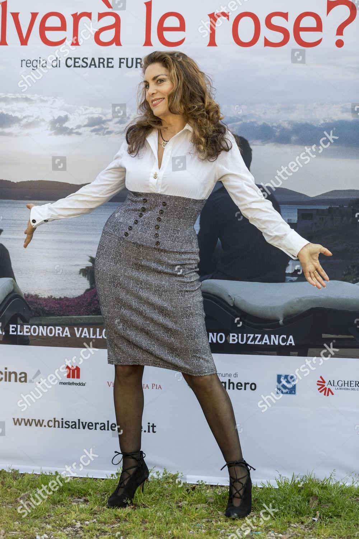 Deanna Miller (it 2003,Amelia Rose Blaire Hot pic Ethel Clayton,Sara Malakul Lane