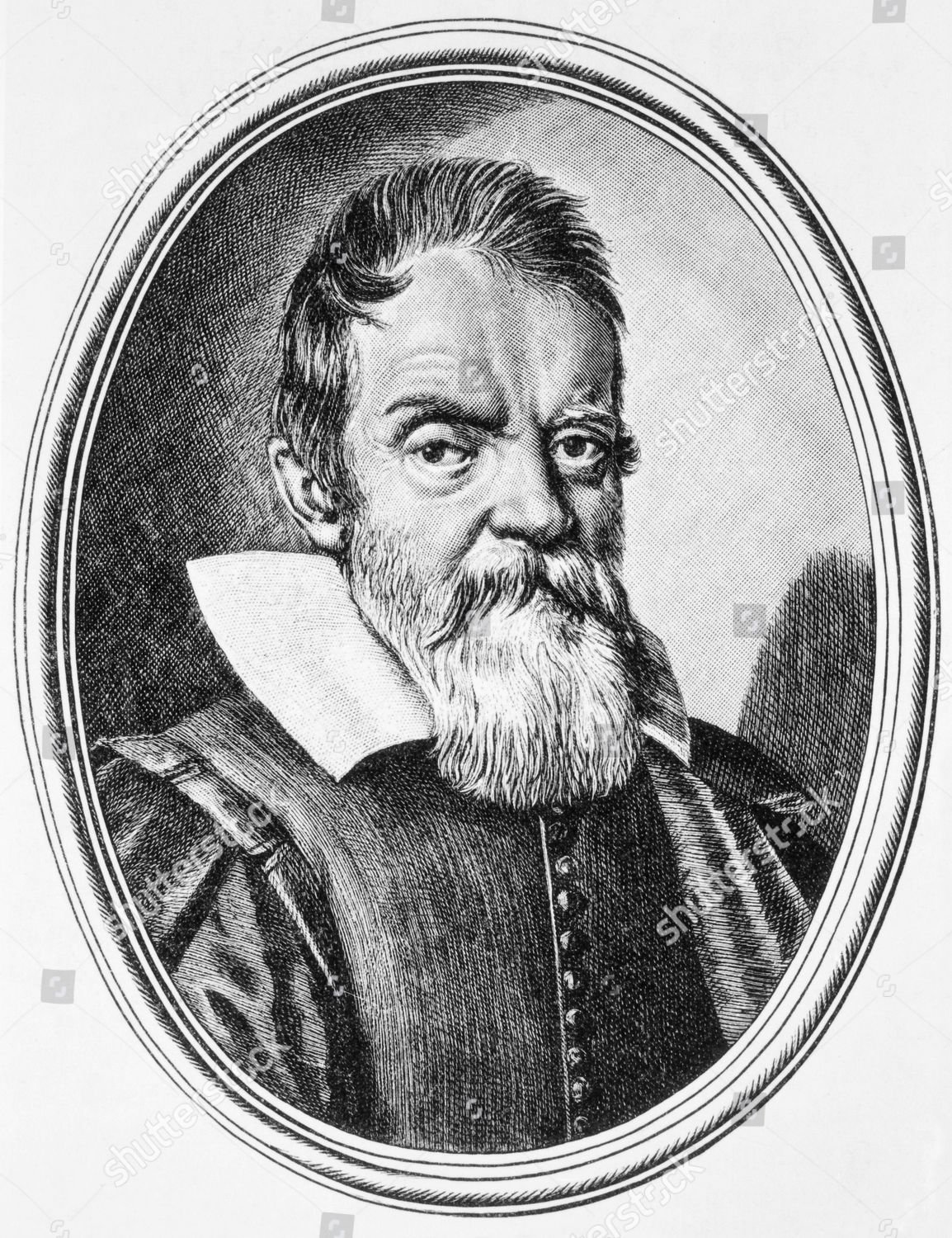 the life and influence of the italian astronomer galileo galilei Galileo galilei was an italian physicist and astronomerhe was born in pisa on february 15, 1564 galileo's father, vincenzo galilei, was a well-known musician vincenzo decided that his son should become a doctor.