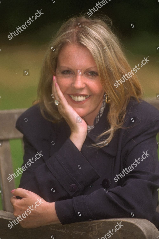 Discussion on this topic: Eva Robins (born 1958), amanda-wyss/