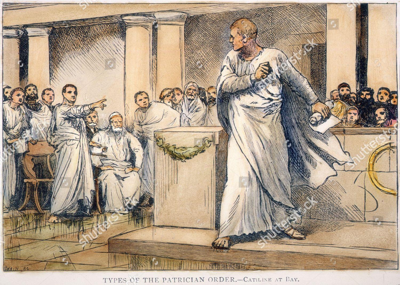 позволяет римское право картинки для презентации той