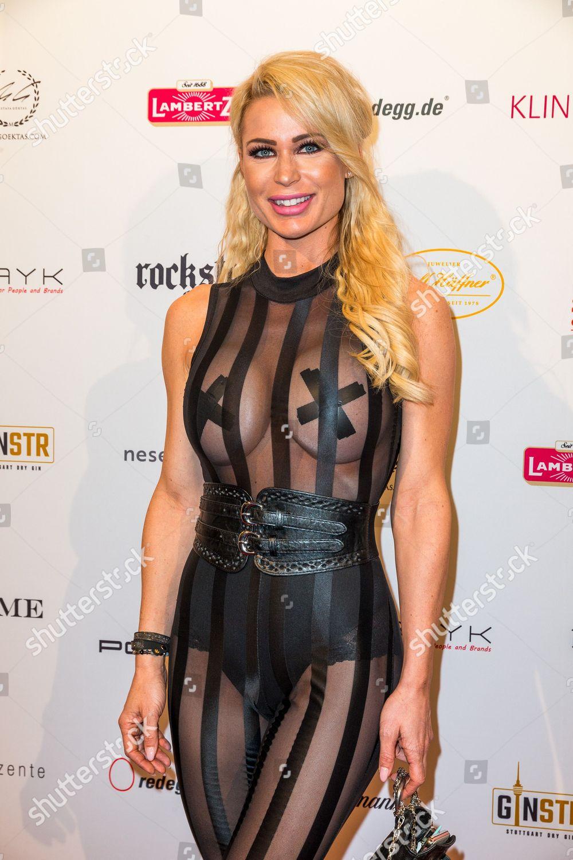 Fappening Ramona Bernhard naked (66 photo), Tits, Hot, Boobs, lingerie 2018