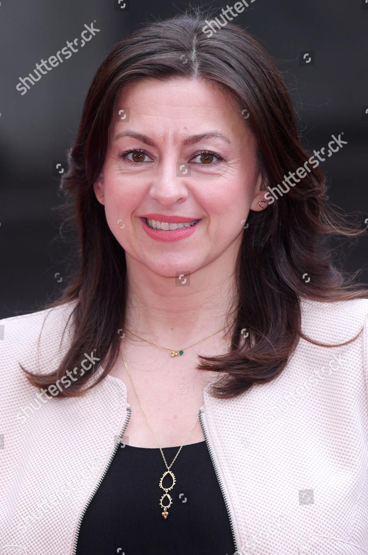 Makenzie Vega,Mary Eaton Hot fotos Katia Ricciarelli,Marilu Henner born April 6, 1952 (age 66)