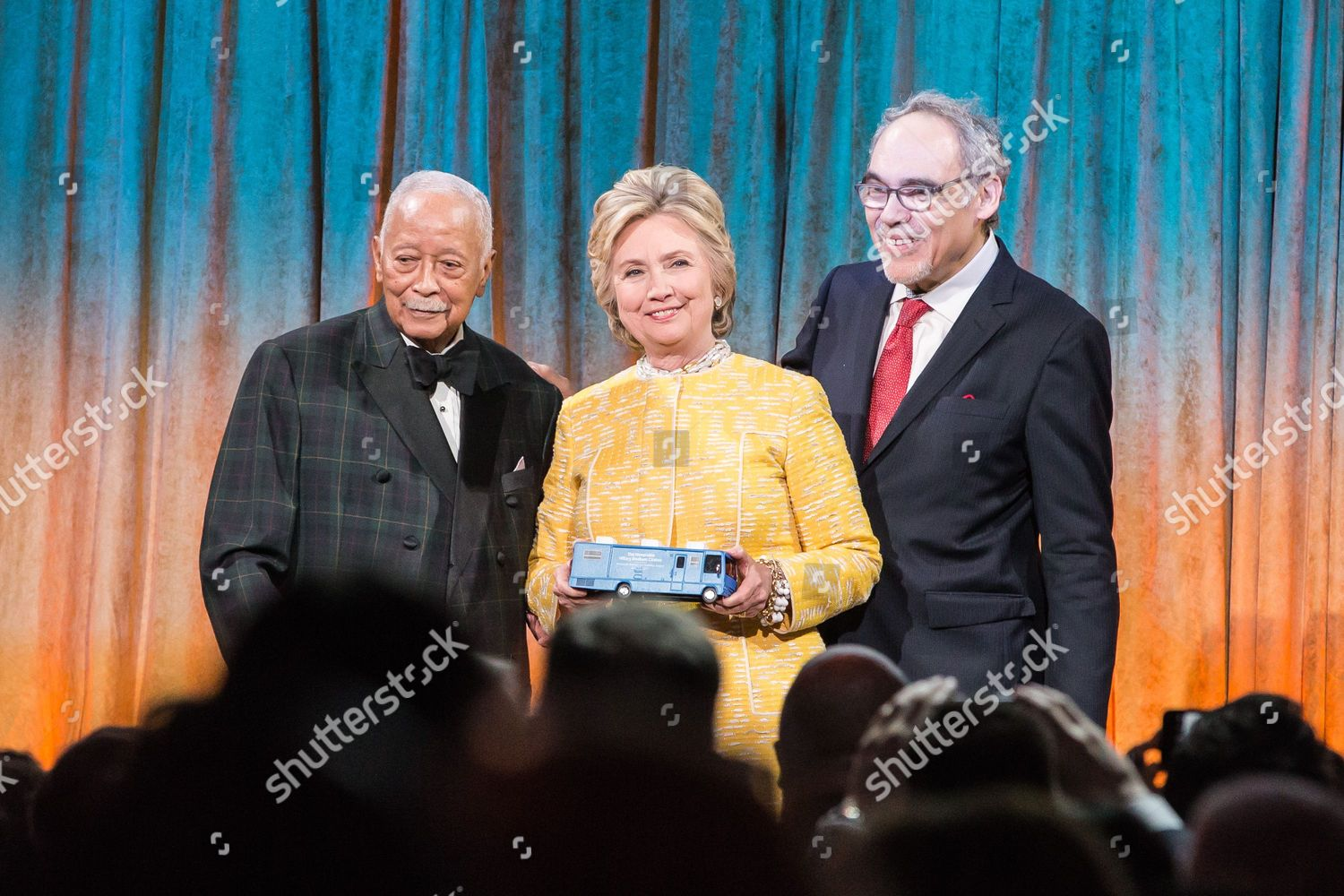 david dinkins hillary clinton dr irwin redlener editorial stock photo stock image shutterstock https www shutterstock com editorial image editorial childrens health fund annual benefit new york usa 23 may 2017 8835925a