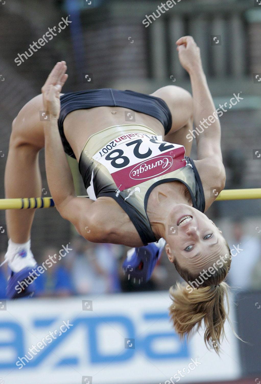 Communication on this topic: Hy Hazell, kajsa-bergqvist-high-jumping/