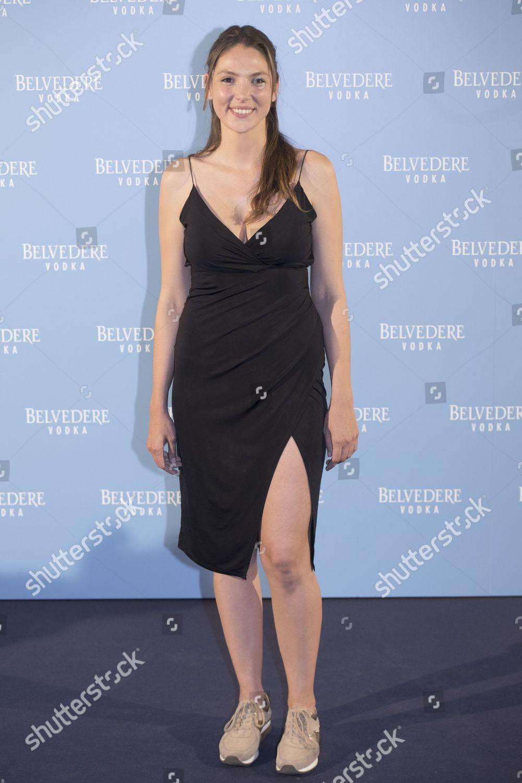 Paloma Bloyd absolutely gorgeous