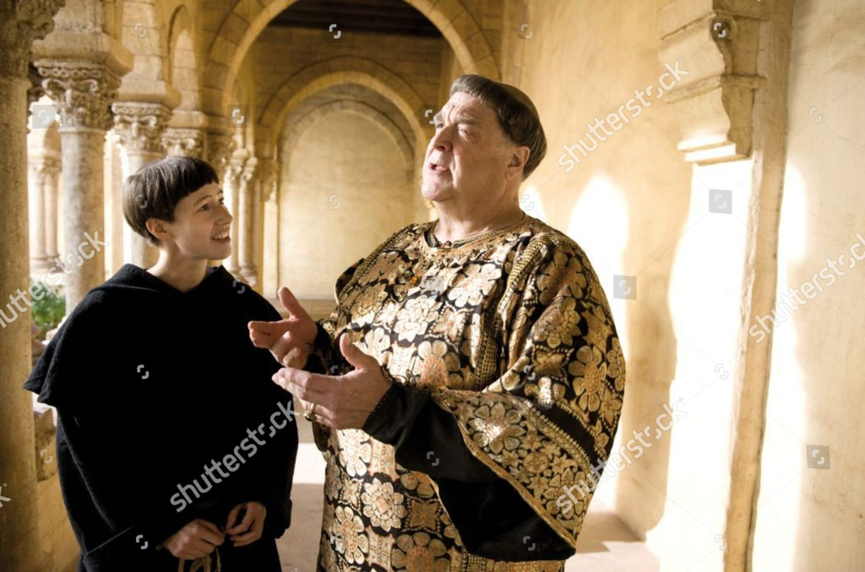 pope joan (2009 film)