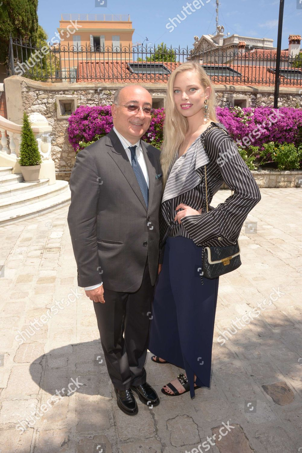 opening-ceremony-monte-carlo-fashion-wee