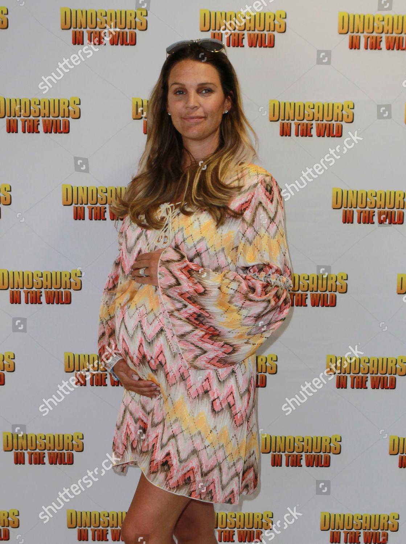 Maja krag nude Hot photo Bella Hadid Looks Banging In Bikini. 2018-2019 celebrityes photos leaks!,Slackerjack lancelogic