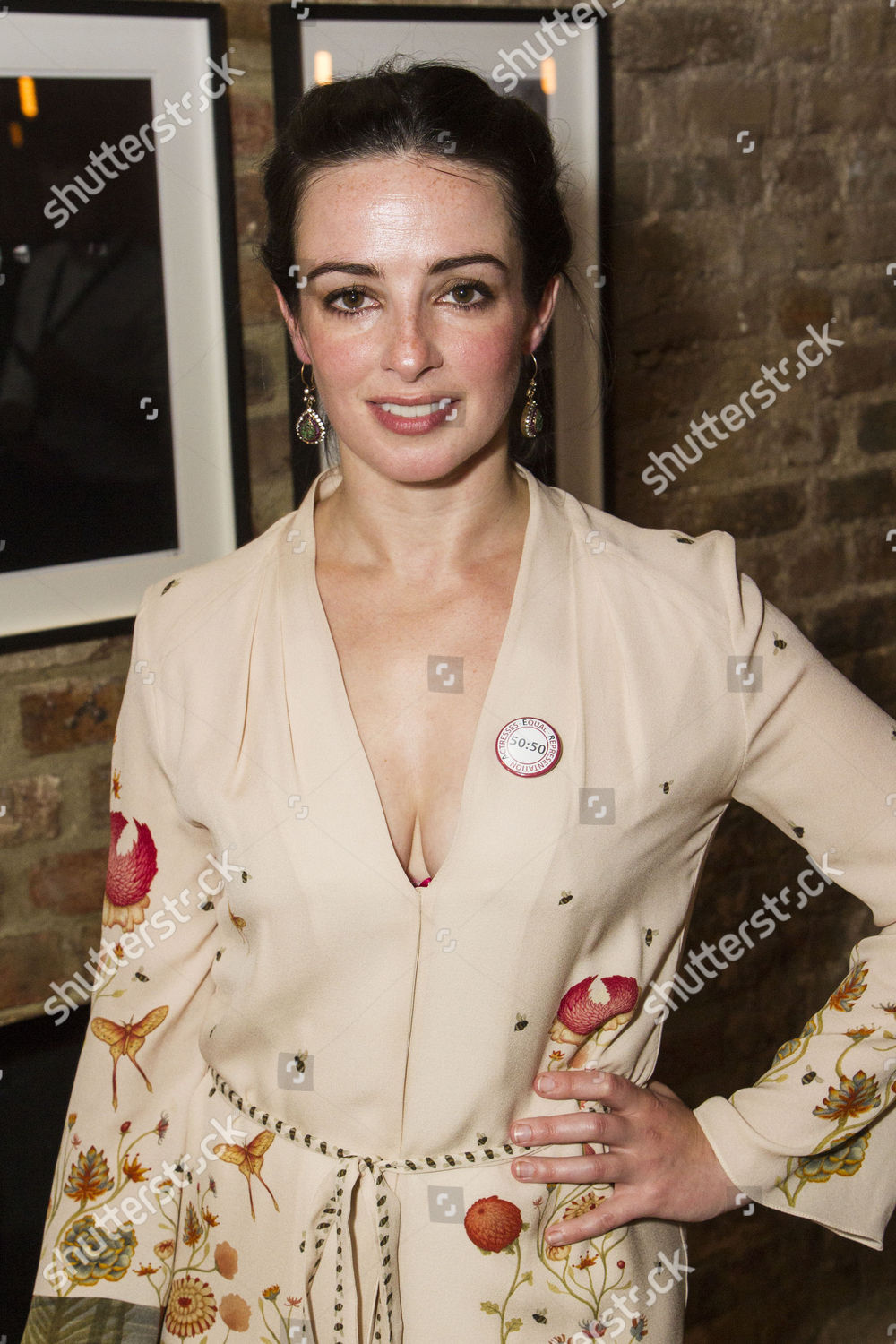 Images Laura Donnelly naked (74 foto and video), Pussy, Sideboobs, Selfie, braless 2019