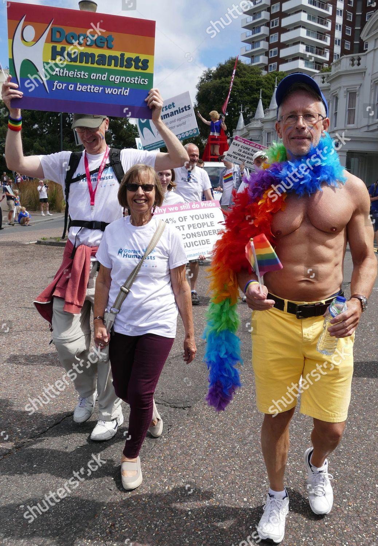 gay dating sites Bournemouth online dating succesverhalen