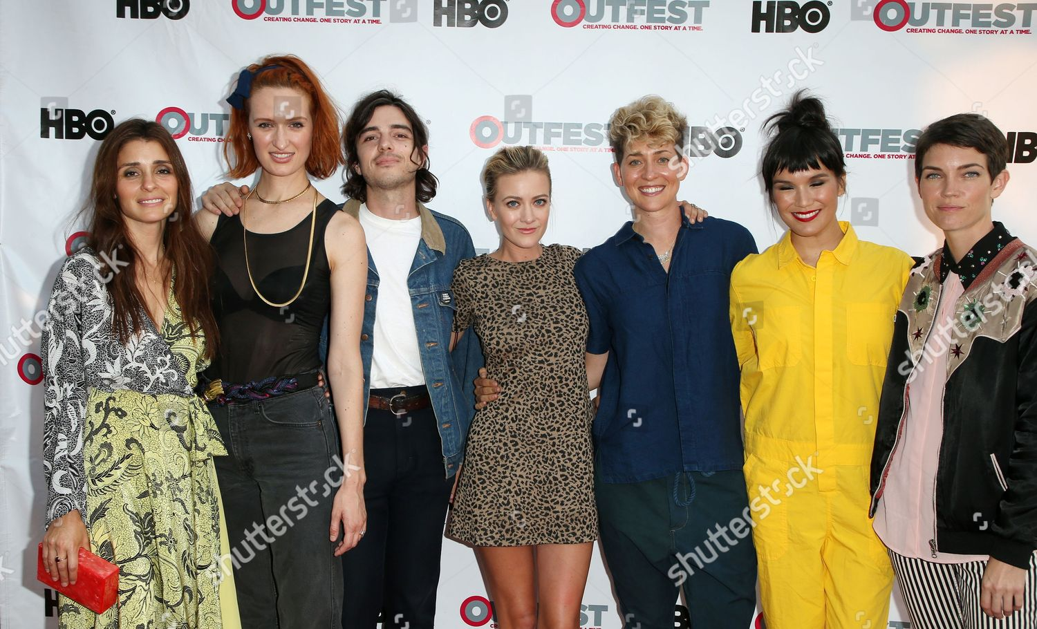 Discussion on this topic: Olga buzova sexy 68 pics gifs video, shiri-appleby-strangers-screening-outfest-los-angeles/