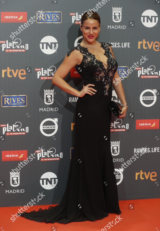 4th Platino Awards