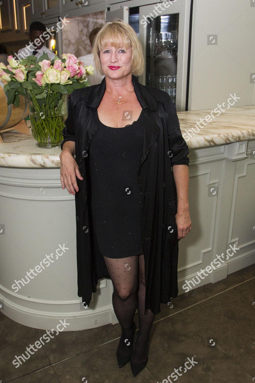Jonathan Pryce (born 1947),Helena Gloag Adult images Katie Crown,Sagan Lewis