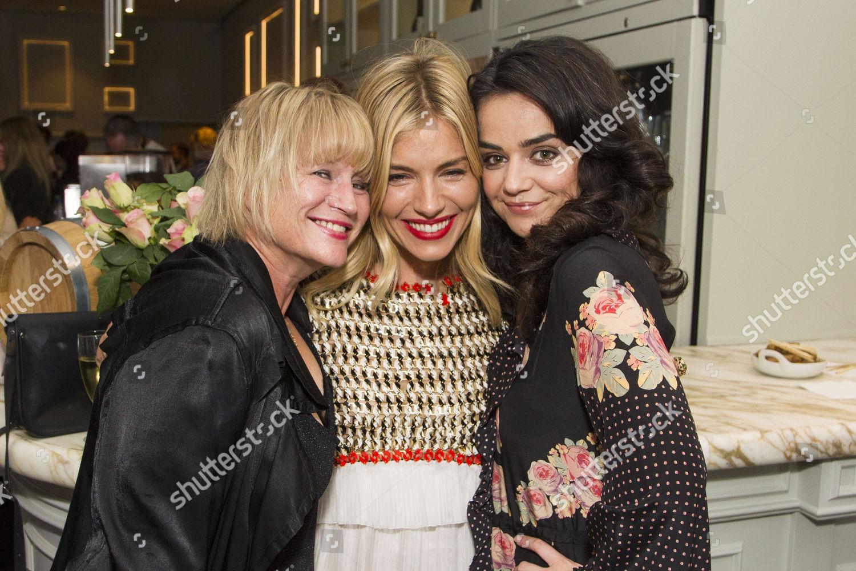 Serena (actress),Lisa Jackson (actress) XXX fotos Isa Pola,Suzanne Friedline