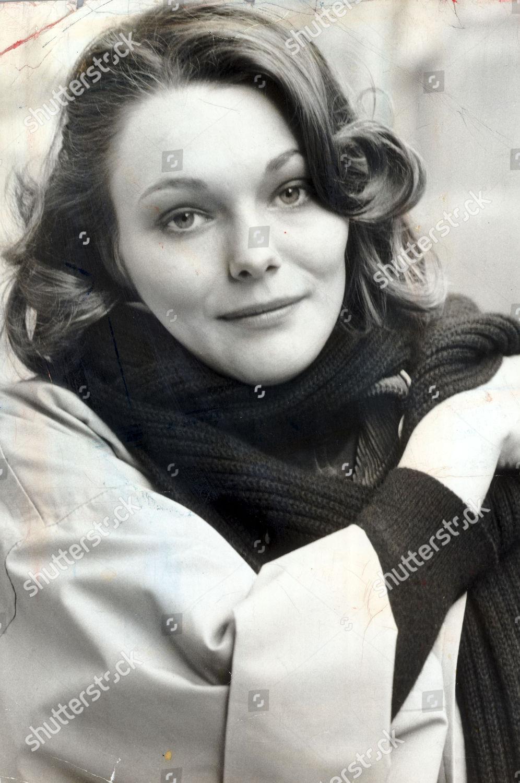 picture Tessa Dahl