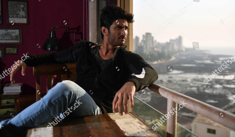 Bollywood Hero Photoshoot - FilmsWalls