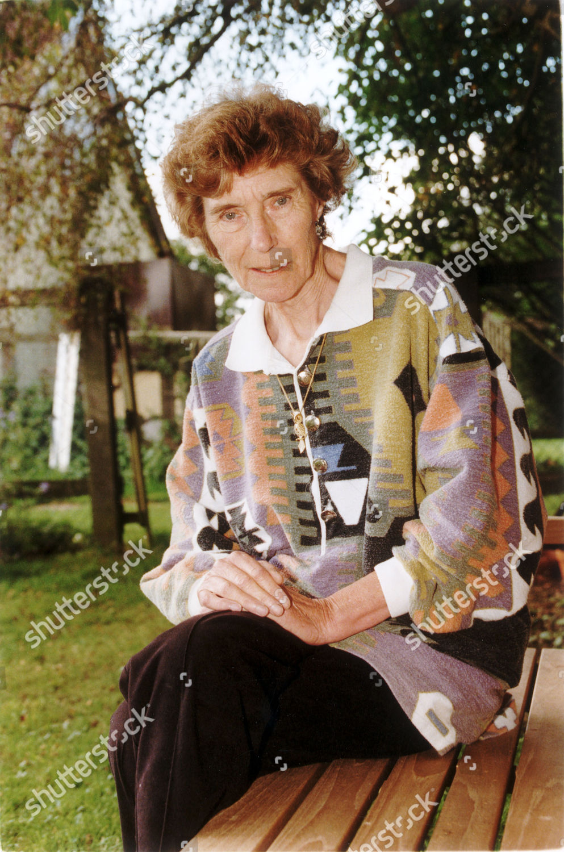 Maria Monti (born 1935) Hot video Fanny Rinne Olympic medal,Sonja Sohn