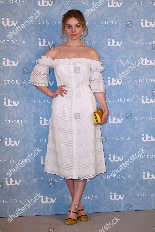 Lisa Brown (actress)