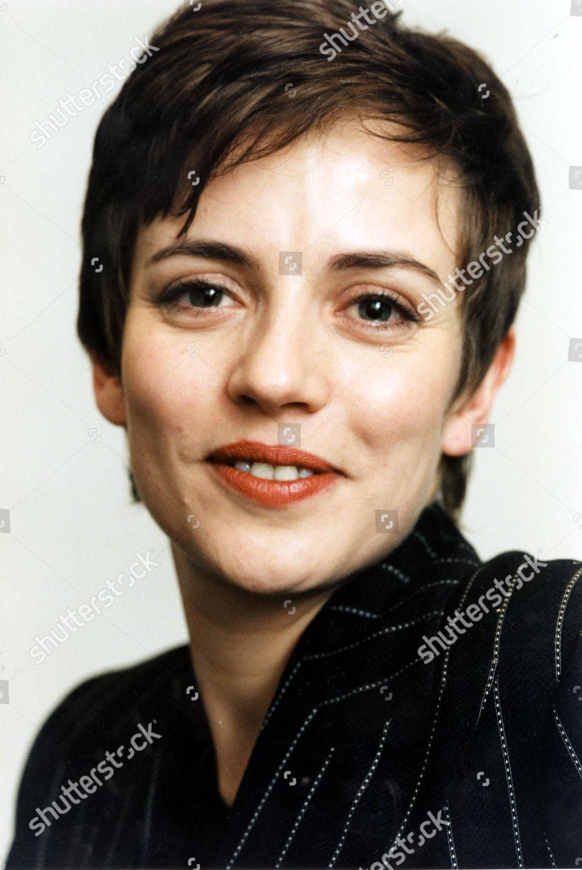 Amanda Ooms amanda ooms actress foto editorial en stock; imagen en stock