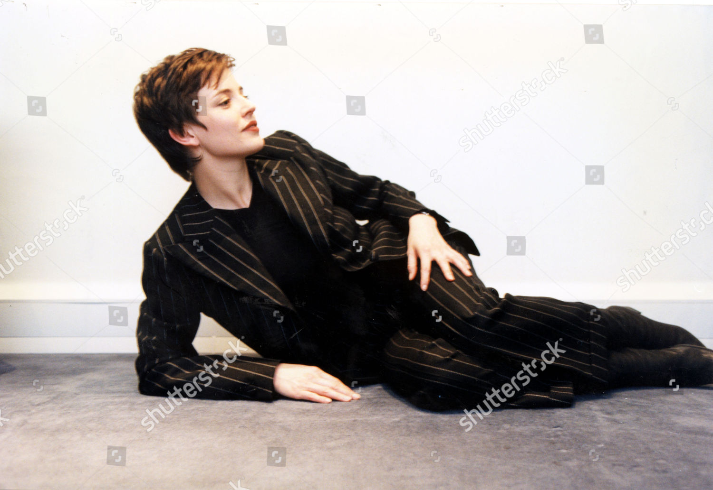 Amanda Ooms amanda ooms actress editorial stock photo - stock image