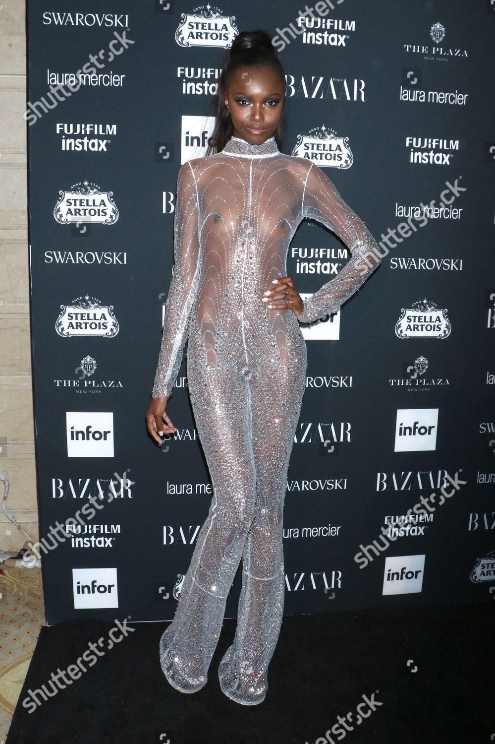 Communication on this topic: Lena The Plug Nude, leomie-anderson-see-through/