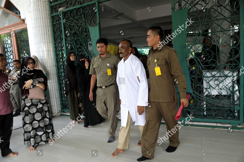 Anal Girl Banda Aceh