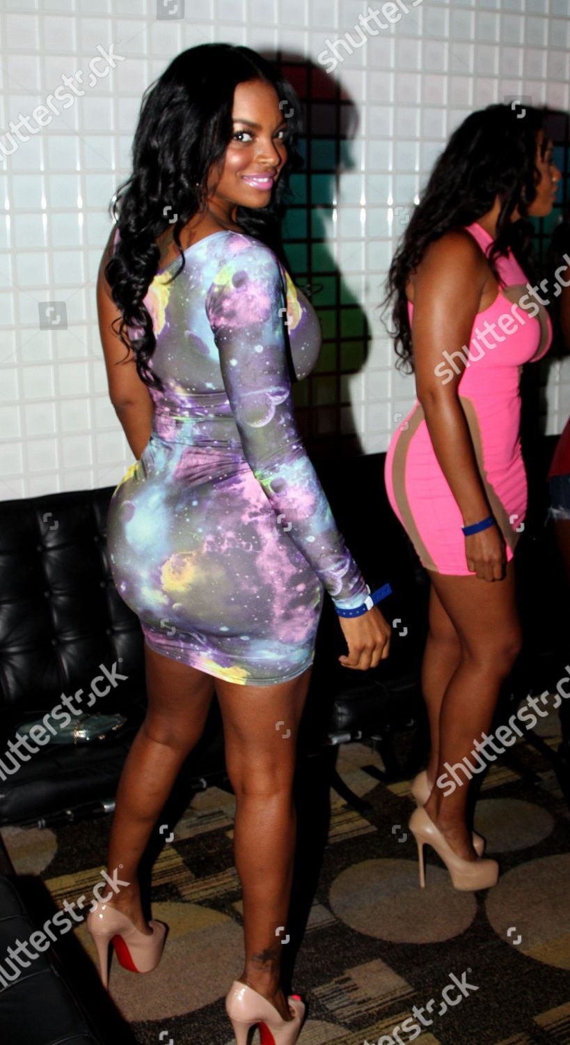 Bailey Brooke reality star cover model brooke bailey attends editorial