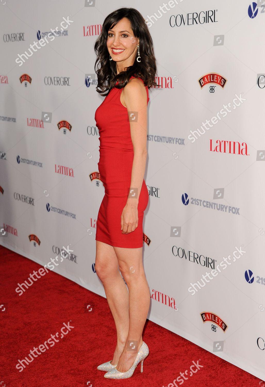 Charlene Amoia Hot
