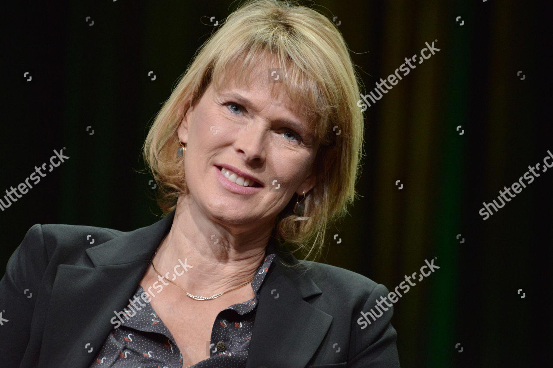 Ursula Yovich Ursula Yovich new pictures