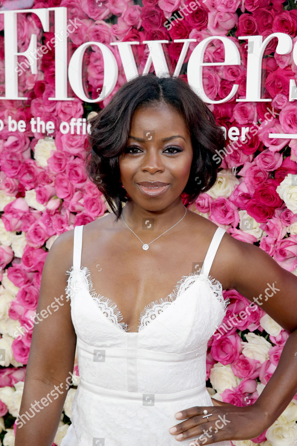 Erica Tazel Seen Open Road Presents World Editorial Stock Photo Stock Image Shutterstock Erica tazel is a voice actor in mafia iii. https www shutterstock com editorial image editorial open road presents the world premiere of mothers day hollywood usa 9059317cu