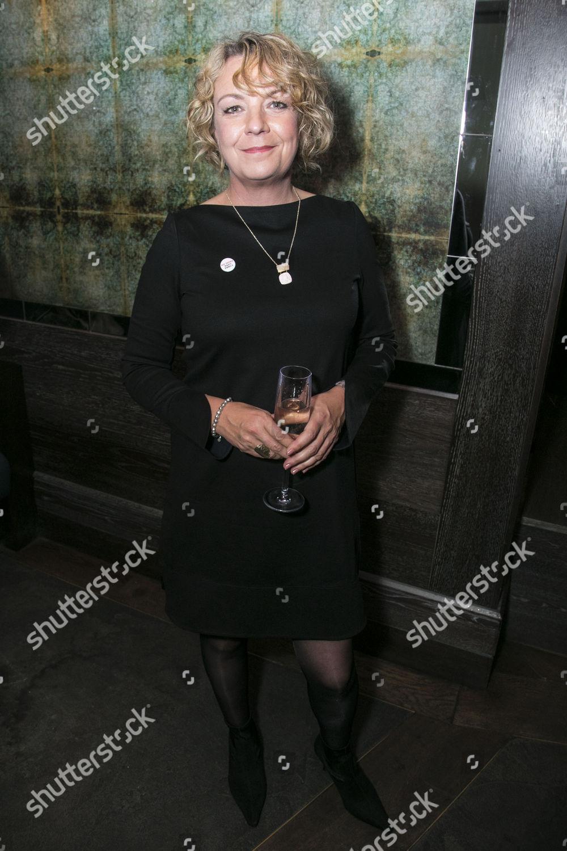 Diana Darrin,Pandora Peaks Adult photo Marge Champion,Awilda Carbia