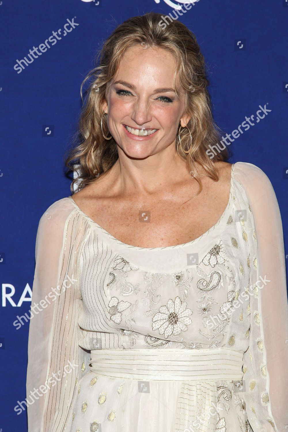 Actress Sylvia Jefferies attends 16th ...