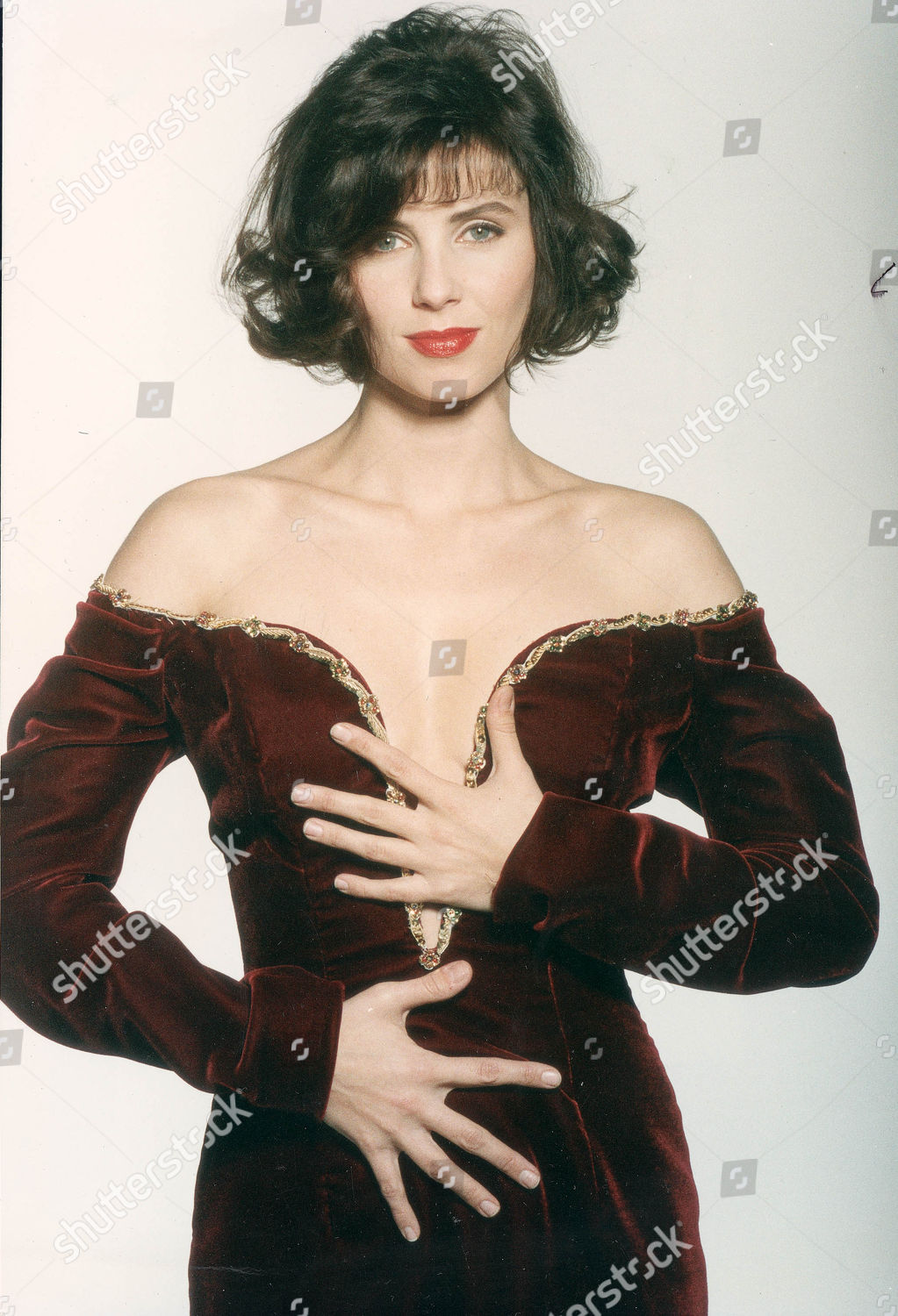 Actress Sadie Frost Who Is Married To Actor Jude Law Assignment Dracula