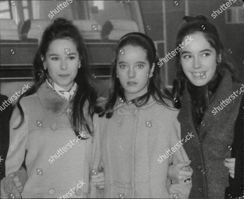 Susan Anspach,Namrata Shrestha XXX pics Judy Farrell,Sandra Bullock