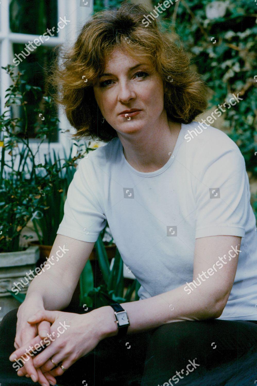 Jeanne Spencerchurchill Wife Robert Spencerchurchill Stolen