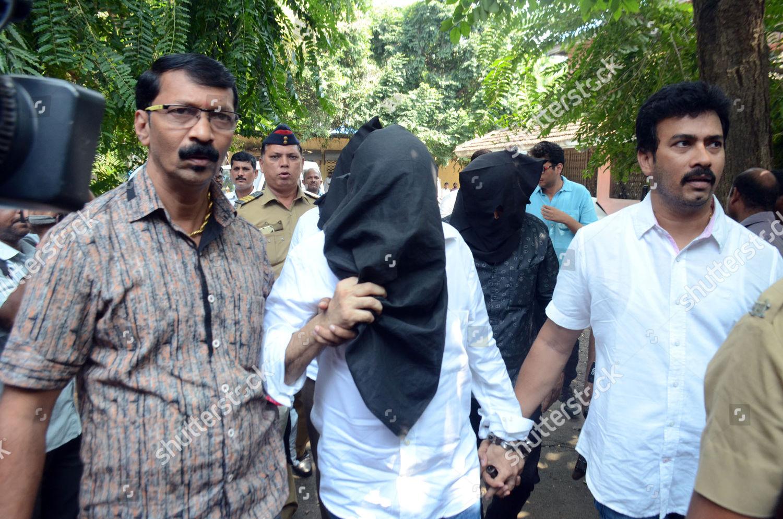 Iqbal Kaskar brother terrorist Dawood Ibrahim produced