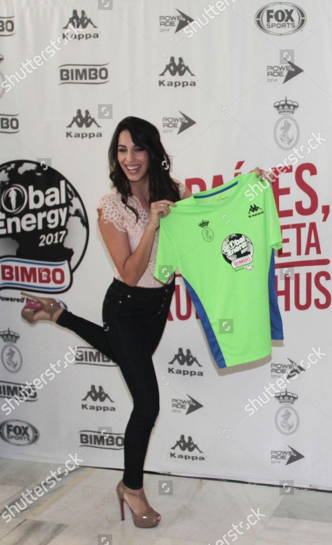 Almudena Cid Porn Video former gymnastic almudena cid bimbo present 3rd editorial