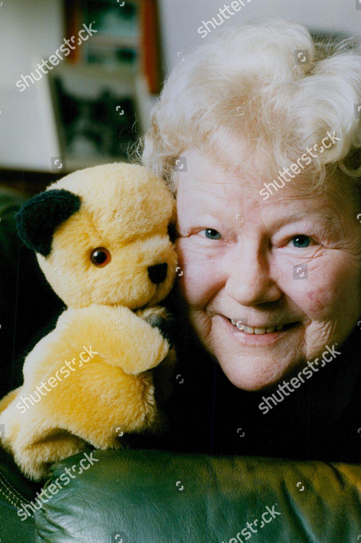 Marjorie Corbett