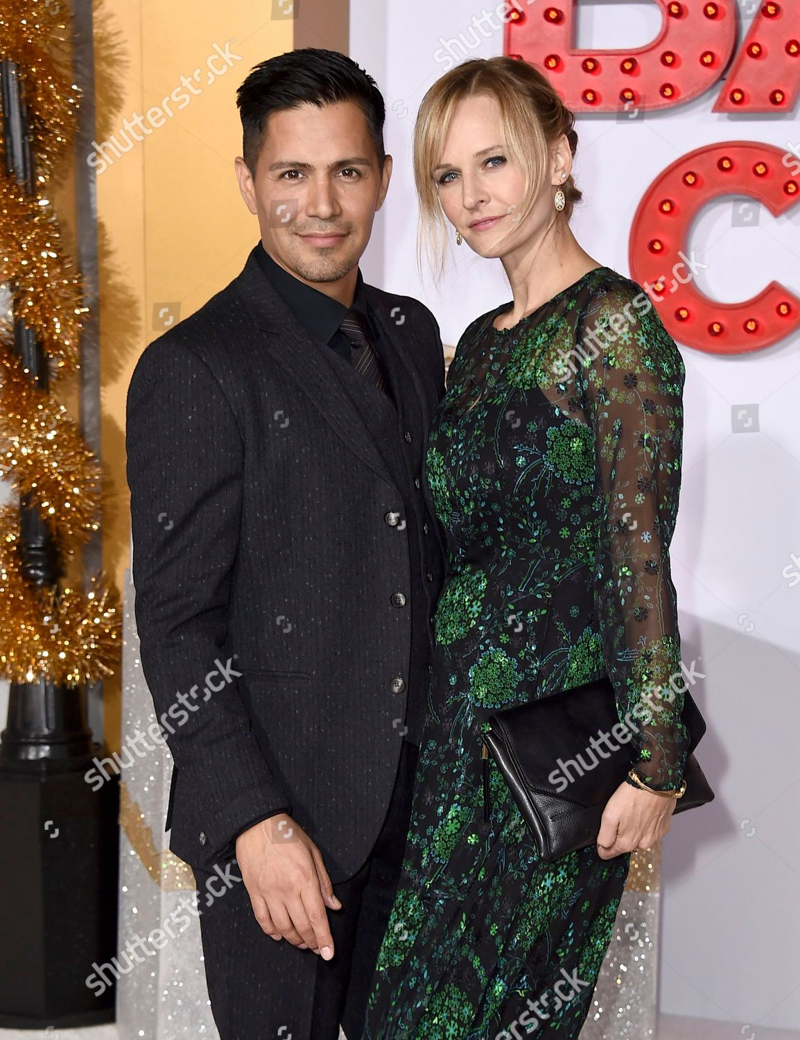 Jay Hernandez Daniella Deutscher Jay Hernandez Left Editorial Stock Photo Stock Image Shutterstock Daniella deutscher news, gossip, photos of daniella deutscher, biography, daniella deutscher daniella deutscher is a member of the following lists: https www shutterstock com editorial image editorial la premiere of a bad moms christmas los angeles usa 30 oct 2017 9180581bh