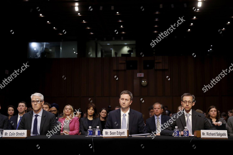 LR Colin Stretch general counsel Facebook Sean Editorial