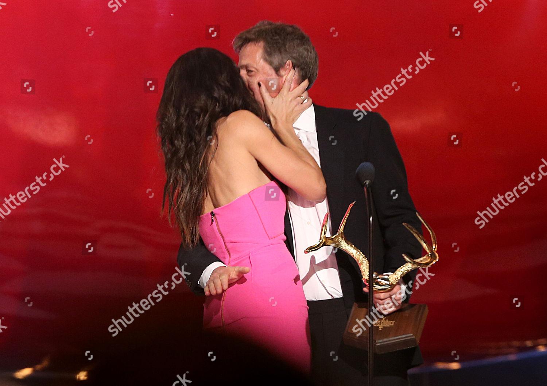 som är Sandra Bullock dating 2014 entp Dating Tips