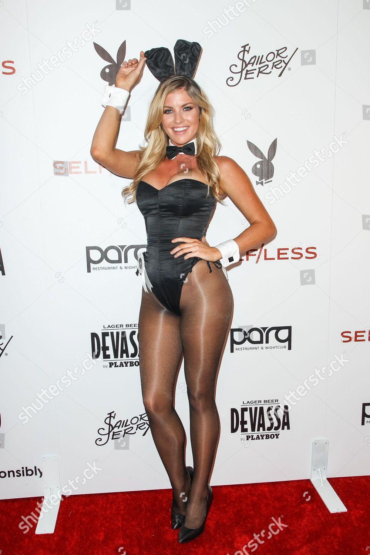 Celebrity Dua Lipa nudes (89 photos), Sexy, Bikini, Boobs, cleavage 2006