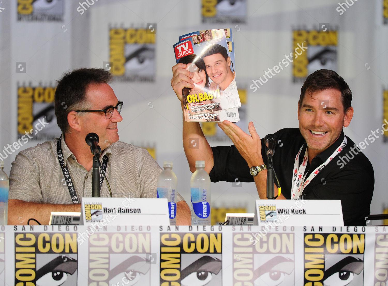 Comic Con datantsite de rencontres NR1