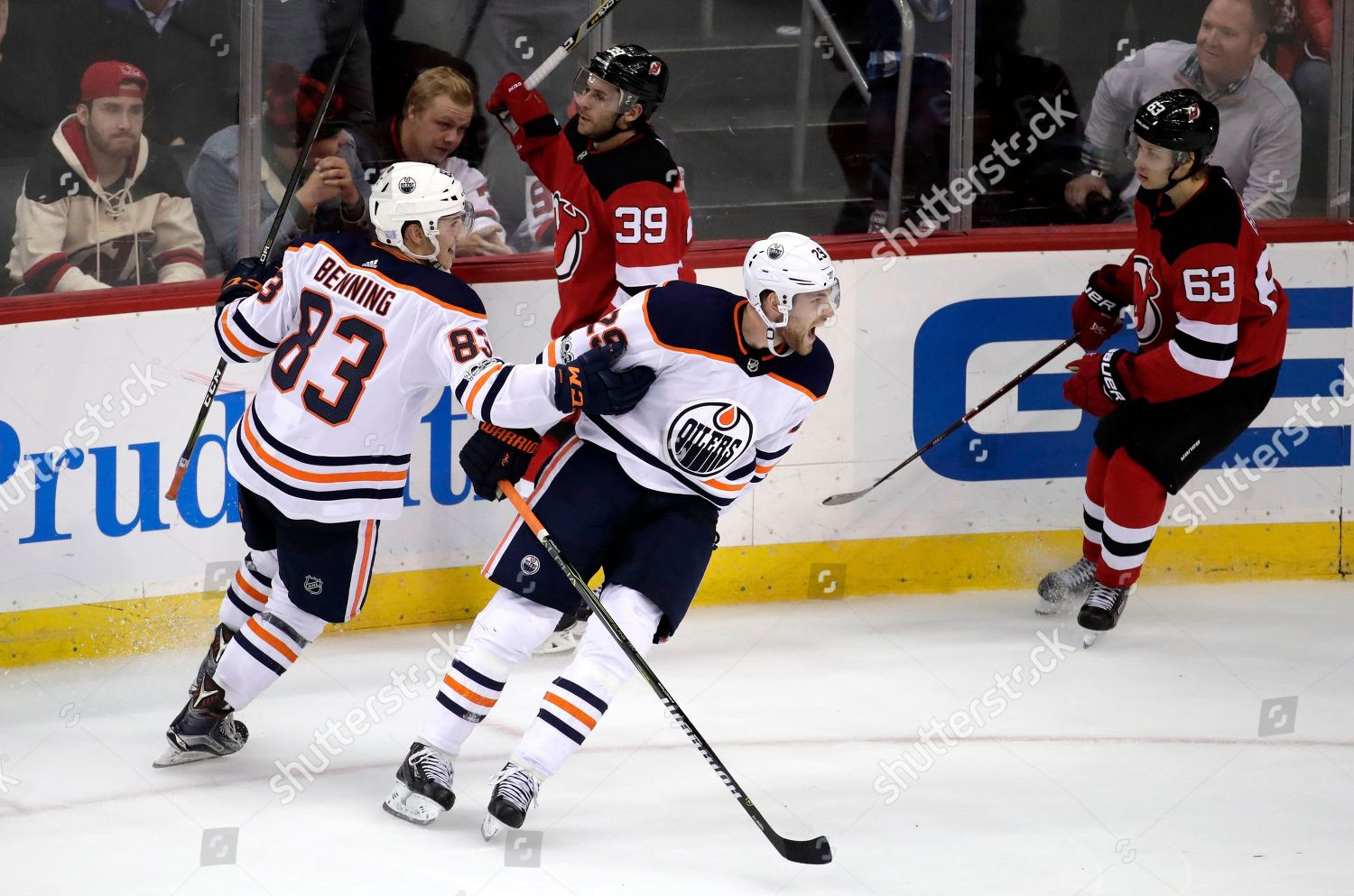 cheaper 6b6db 0ca9d Edmonton Oilers center Leon Draisaitl 29 Germany Editorial ...
