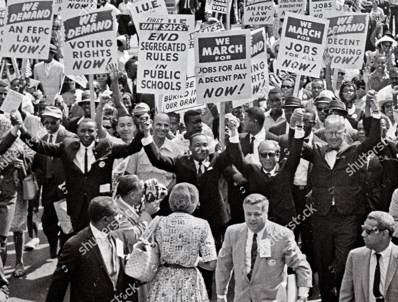 1963-march-on-washington-shutterstock-ed
