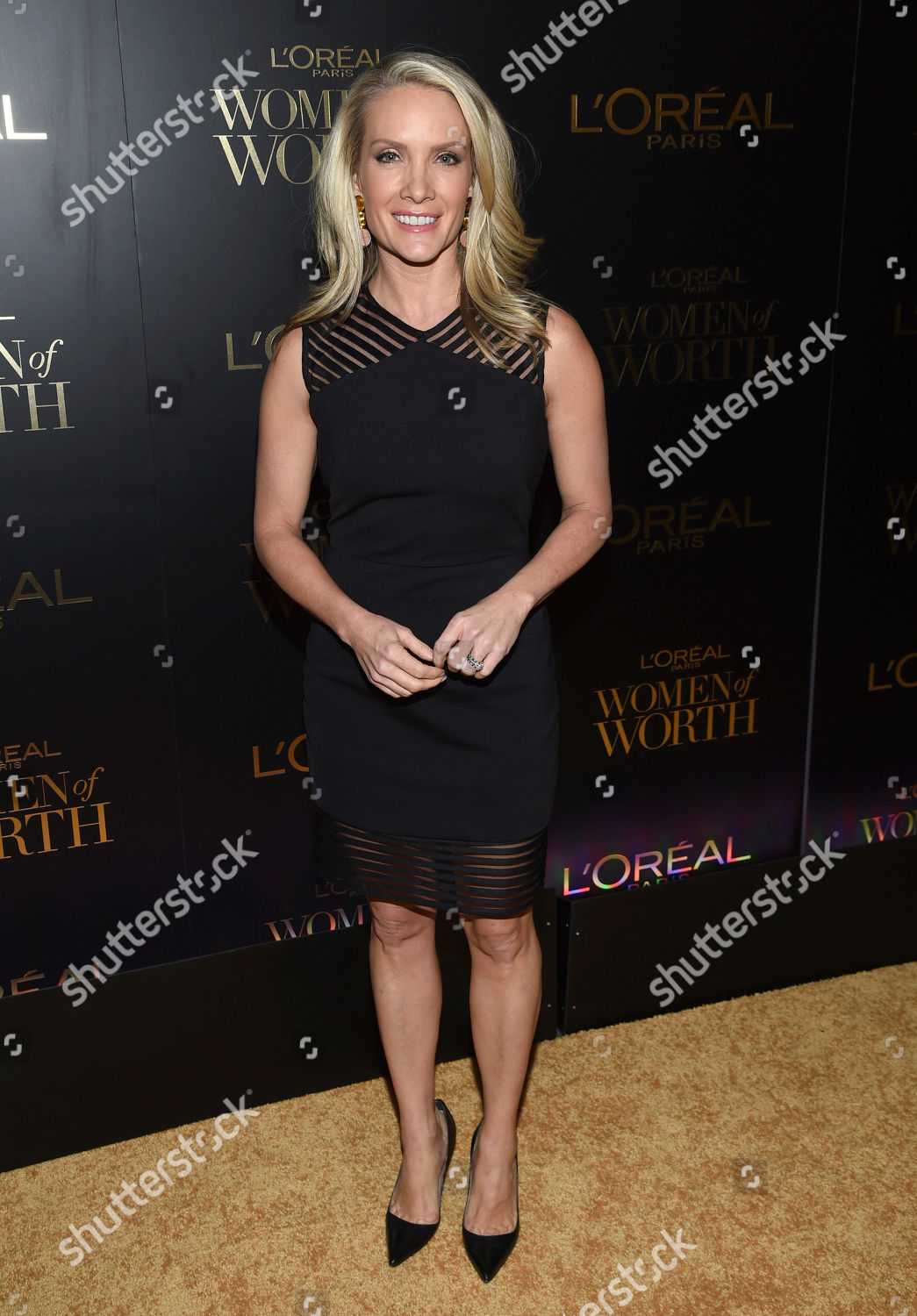 Dana Perino Attends Loreal Women Worth Awards Editorial Stock Photo Stock Image Shutterstock Dana has time and time again, not only attack trump himself, but has berated trump supporters, causing them to turn away from the five. https www shutterstock com editorial image editorial 2017 loreal women of worth awards new york usa 06 dec 2017 9263329g