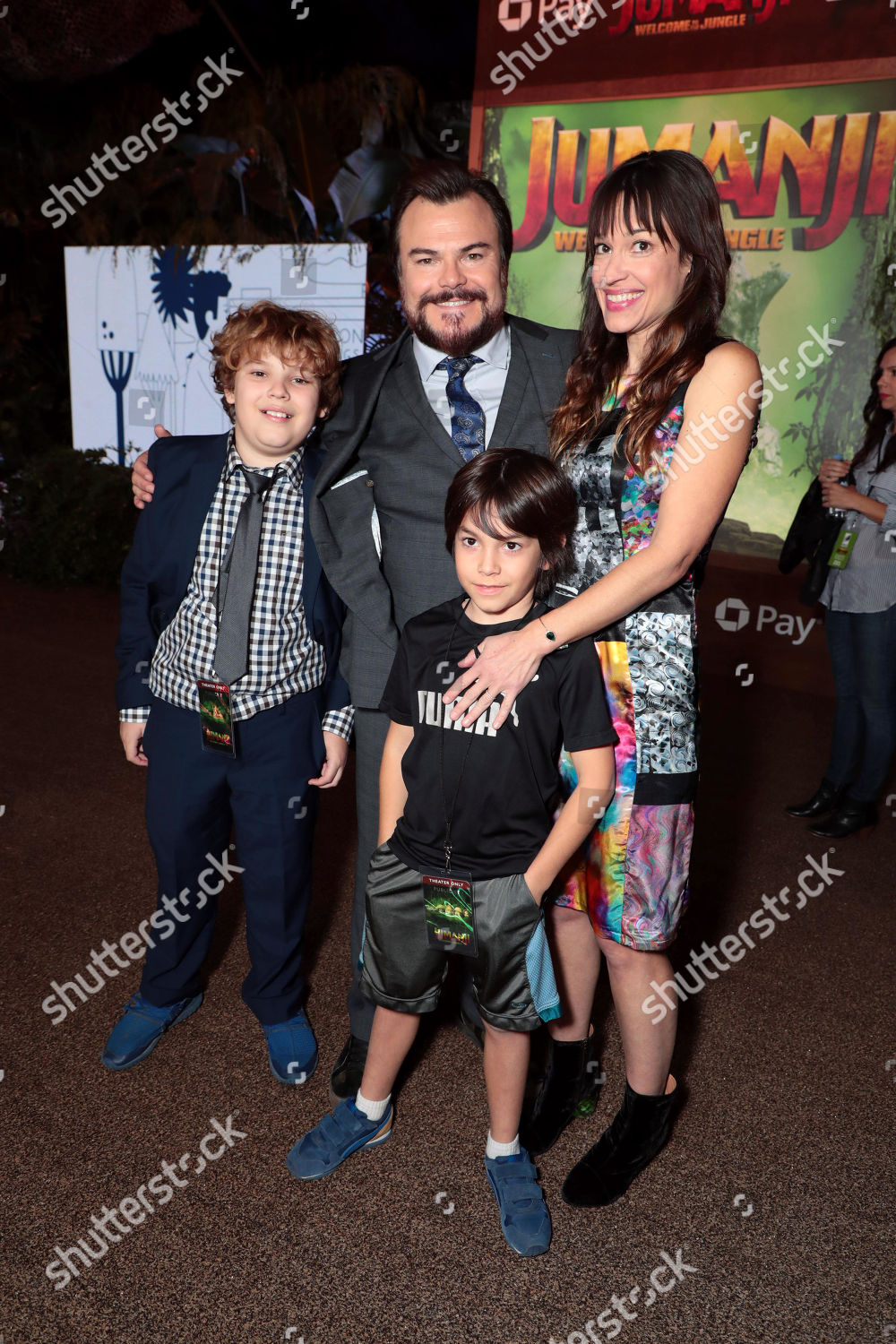 Samuel Jason Black Jack Black Thomas David Editorial Stock Photo Stock Image Shutterstock Latest on te david thomas including news, stats, videos, highlights and more on nfl.com. https www shutterstock com editorial image editorial columbia pictures los angeles premiere of jumanji welcome to the jungle hollywood ca usa 11 december 2017 9276987bs