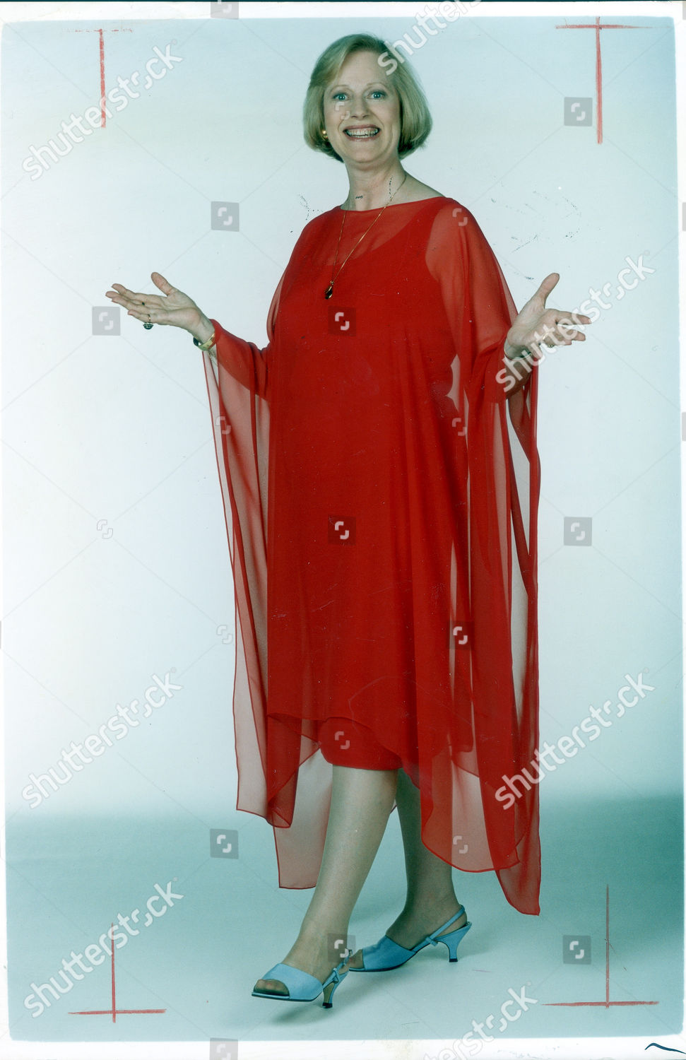 Josephine Tewson Clothes Frank Usher Actress Josephine Editorial Stock Photo Stock Image Shutterstock Her birthday, what she did before fame, her family life, fun trivia facts, popularity rankings, and more. https www shutterstock com editorial image editorial josephine tewson clothes frank usher actress josephine tewson 55 is probably bestknown as elizabeth the deliciously funny dithering neighbour of hyacinth bucket in the bbc1 comedy keeping up appearances dm 2581994 931245a
